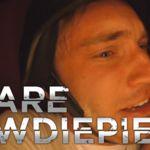 Llega el contenido original de YouTube: sus series, su objetivo y su futuro