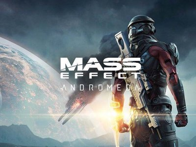 La prueba de Mass Effect: Andromeda en EA Access estará limitada en su campaña