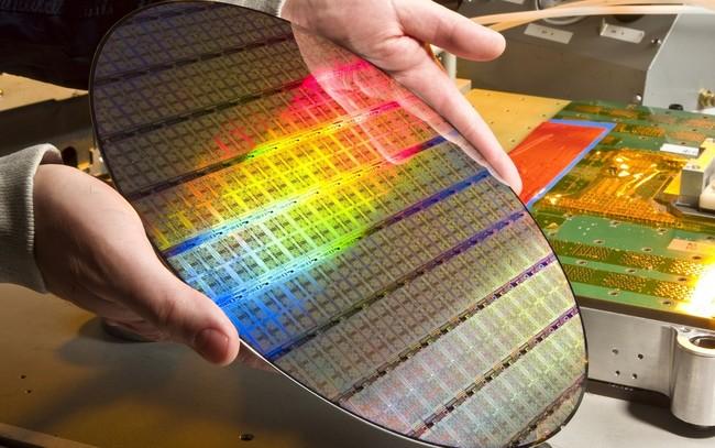 Por qué ganar la carrera de los 7 nm es vital para Huawei, Apple, Samsung y Qualcomm