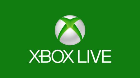 La suscripción a Xbox Live Gold aumentará de precio en México