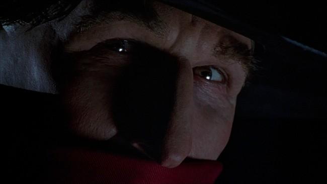 'La Sombra': cuando Hollywood se volvió 'pulp' intentando replicar el éxito de 'Batman'
