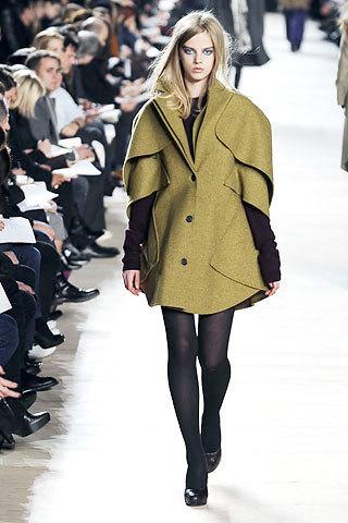 abrigo proenza