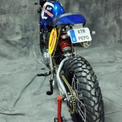 Foto 29 de 34 de la galería xtr-pepo-speedy-sr-250-1985 en Motorpasion Moto
