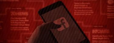 Facebook advertirá a posteriori a los usuarios que hayan interactuado con contenido de COVID-19 señalado como falso por sus verificadores