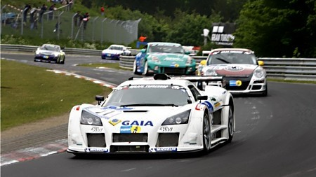 Gumpert_Apollo_24H_Nurburgring_2008_01.jpg
