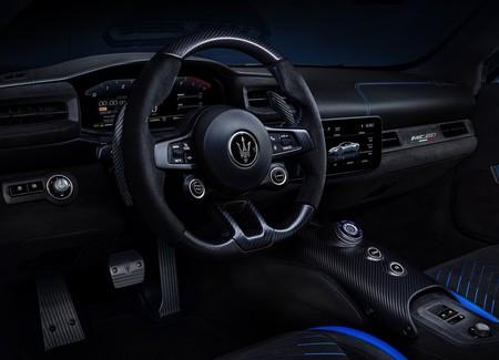 Maserati Mc20 2021 1600 0a