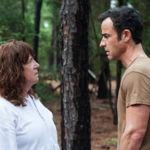 Edición USA: el upfront de Hulu, 'The Leftovers' vuelve a mudarse, conejos cabreados y más