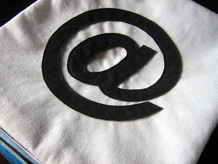 La importancia de las listas de correo electrónico