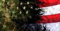 El gobierno de Estados Unidos: el principal comprador de malware a nivel mundial