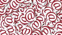 El email marketing está pasado de moda, pero sigue siendo muy rentable