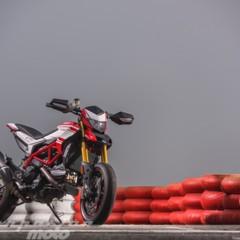 Foto 11 de 25 de la galería ducati-hypermotard-939-sp en Motorpasion Moto