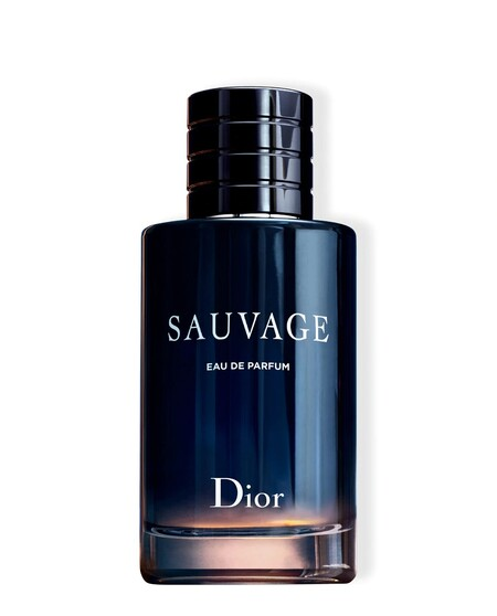 Perfumes Hombre Dia Del Padre
