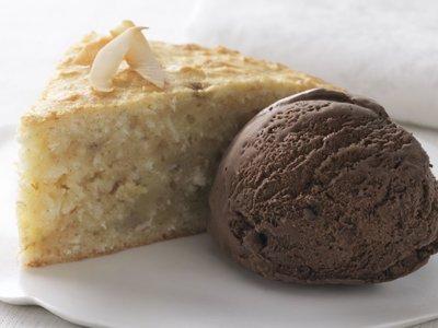 Postres que refrescan: las mejores ideas para probar helados Carte D'Or de todos los sabores