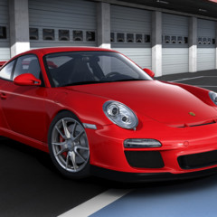 Foto 25 de 132 de la galería porsche-911-gt3-2010 en Motorpasión