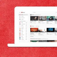 Organiza tus extensiones de YouTube en grupos gracias a esta extensión y apps gratuitas