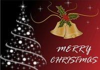 Especial Ahorro Navidad: ¿es necesaria tanta celebración?