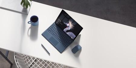 Black Friday 2018: Microsoft también se apunta con ofertas en portátiles, convertibles, consolas y accesorios
