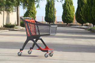 Comprar con cabeza y planificación para evitar despilfarros en la pyme