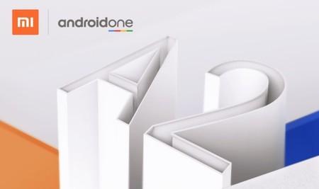 Sigue la presentación del Xiaomi Mi A2 en directo y en vídeo con nosotros [finalizado]