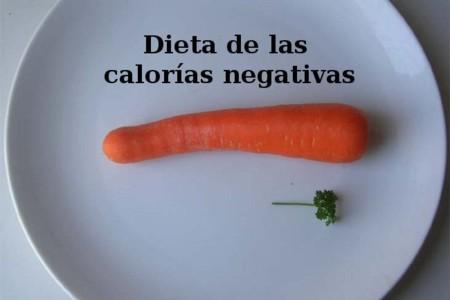 caloriasnegativas2