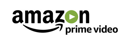 Amazonprimevideo Logo Hires Dark