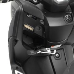 Foto 20 de 33 de la galería yamaha-x-max-400-momodesign-estudio-y-detalles en Motorpasion Moto