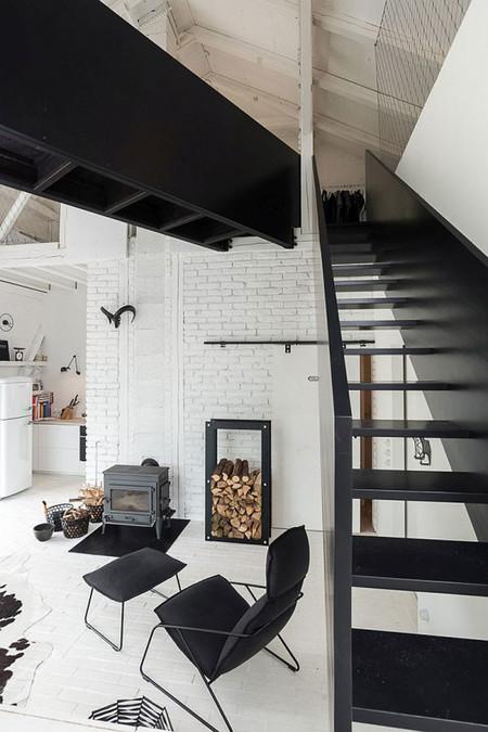 Casa Nordica 1