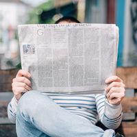 Pese al ruido, el coronavirus nos ha hecho leer más periodismo (y menos noticias falsas) que nunca