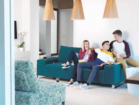 Cómo decorar un hogar responsable con el medio ambiente