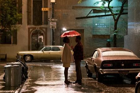 'El blues de Beale Street': el director de 'Moonlight' vuelve con un precioso melodrama que pone a prueba nuestro cinismo