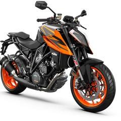 Foto 28 de 30 de la galería ktm-1290-super-duke-r-2019 en Motorpasion Moto