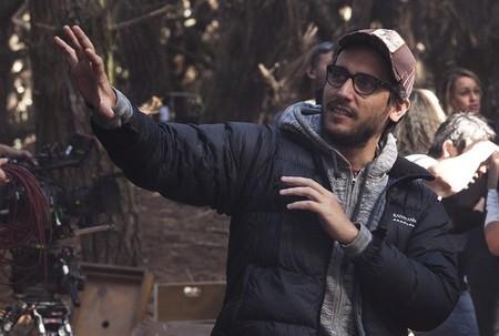 Fede Álvarez se pasa a la ciencia ficción con 'Machina'