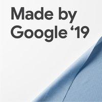 Google Pixel 4 y 4 XL: sigue la presentación de los nuevos Pixel en directo [finalizado]