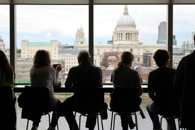Se alzan las voces que piden a May un Brexit sin acuerdo. ¿Qué implicaciones tendría?
