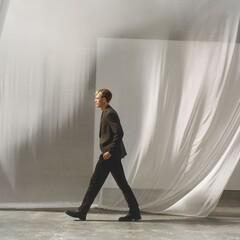 Foto 11 de 23 de la galería the-show-massimo-dutti-mimited-edition en Trendencias Hombre