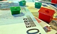El 76,5 % de los españoles tiene miedo a no poder afrontar sus gastos futuros
