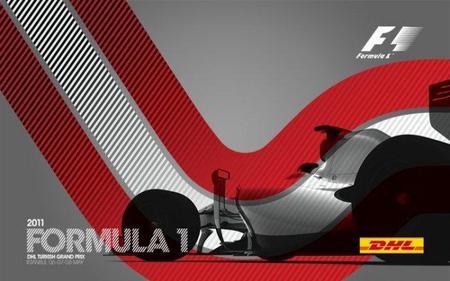Turquía no da por perdida la Fórmula 1