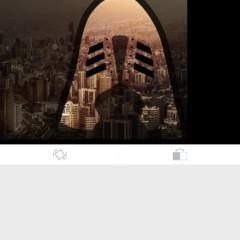 Foto 8 de 12 de la galería adidas-mizxflux en Trendencias Lifestyle