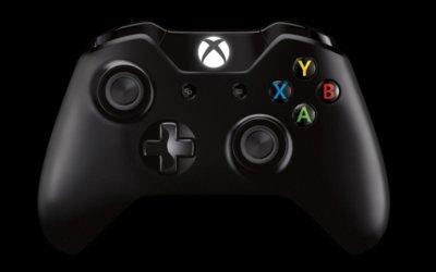 Microsoft lanzará un nuevo control de la Xbox One con salida de audio de 3,5 mm