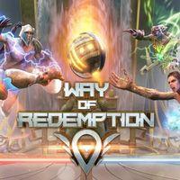 Los servidores online de Way of Redemption cerrarán sus puertas tras no llevar ni un año a la venta