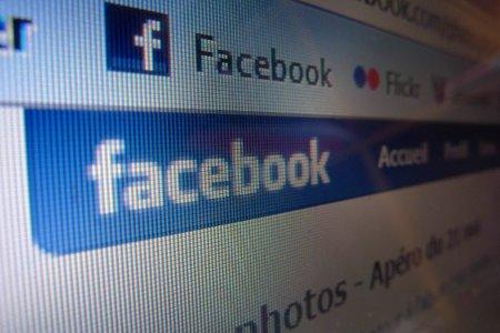 ¿Buscamos información de los candidatos a un empleo en las redes sociales?