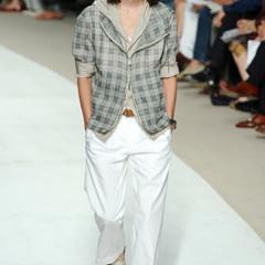 Foto 11 de 22 de la galería hermes-primavera-verano-2011-en-la-semana-de-la-moda-de-paris en Trendencias Hombre