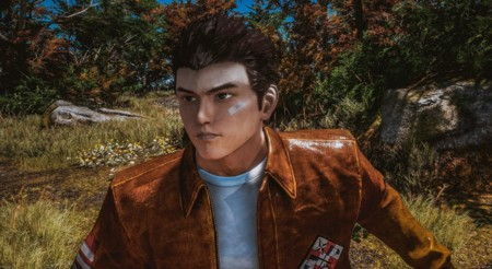 Shenmue3