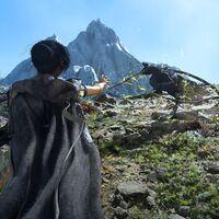 Nuevas fechas de lanzamiento y retrasos de PS5 con juegos como Kena, y Horizon Forbidden West como principales protagonistas
