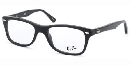 La competencia de Google Glass llegará desde uno de sus socios: Intel
