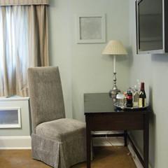 Foto 18 de 22 de la galería hotel-franklin-intimidad-y-encanto-en-nueva-york-1 en Decoesfera