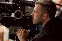 Venecia 2010 | 'The Town' de Ben Affleck gusta y entretiene en una jornada marcada por el tedio