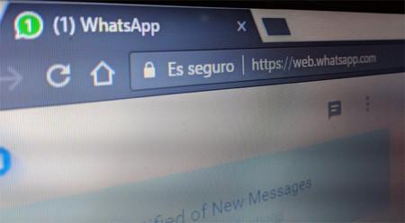 Nueva vulnerabilidad en WhatsApp y Telegram es arreglada mientras cuentas en Twitter son hackeadas