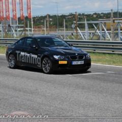 Foto 20 de 28 de la galería bmw-serie-1-m-coupe-m3-y-x6-m-en-el-jarama-prueba en Motorpasión