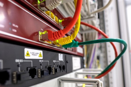 Network 4393372 1280